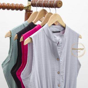 پیراهن شیمر (کد ۶۶۴)