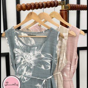 پیراهن رویا ( کد 685 )